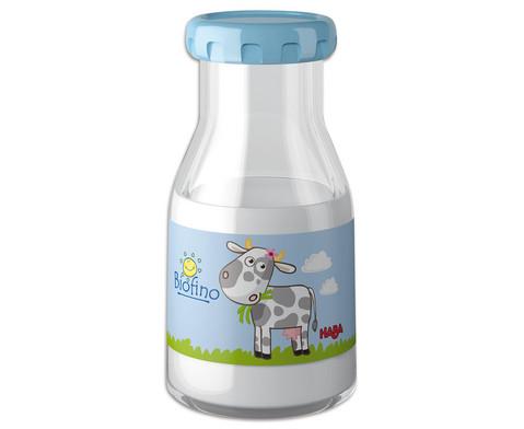 Milch-Flasche-1