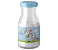 Milch-Flasche