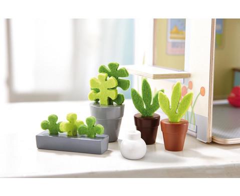 Pflanzen 5-tlg-2