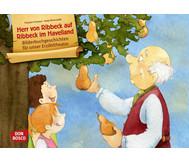 Bildkarten: Herr von Ribbeck auf Ribbeck im Havelland