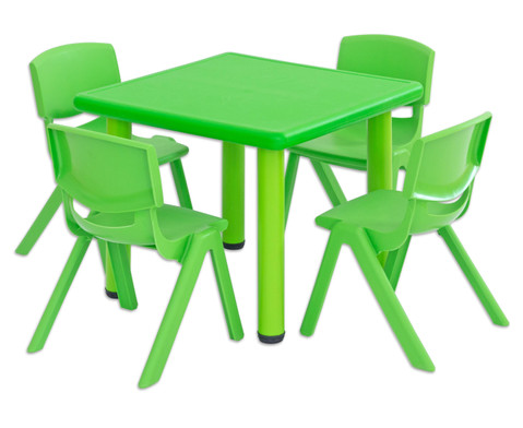 Indoor-  Outdoor-Sitzgruppe