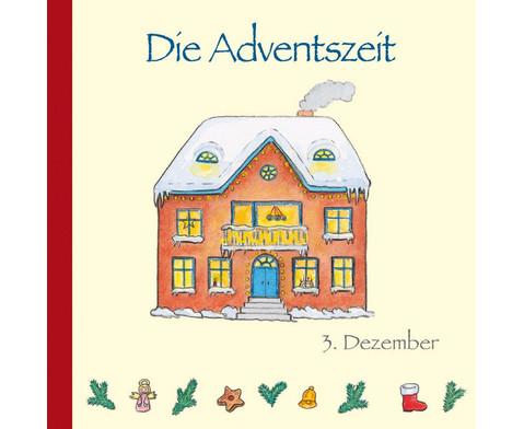 Wir feiern den Advent  Adventskalender-2