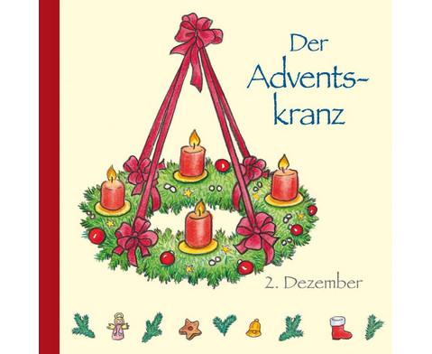 Wir feiern den Advent  Adventskalender-4