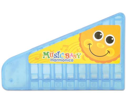 Mundharmonika-1