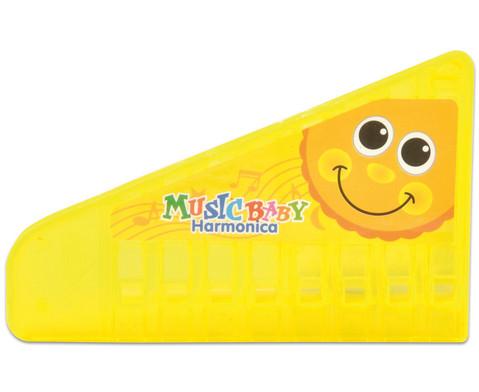 Mundharmonika-3