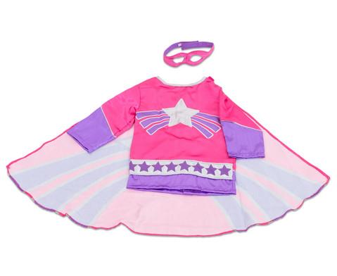 Superhelden-Kostuem-3