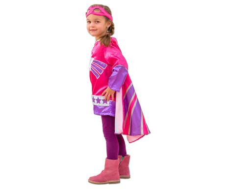 Superhelden-Kostuem-6