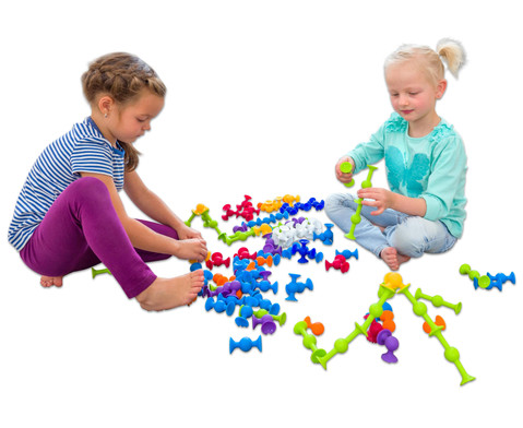 Squigz-Set 100-tlg-4