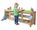 Betzold grosse Outdoor-Kinderkueche-6
