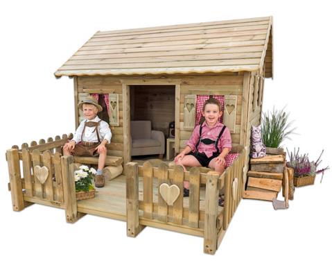 Spielhaus Huettengaudi-2