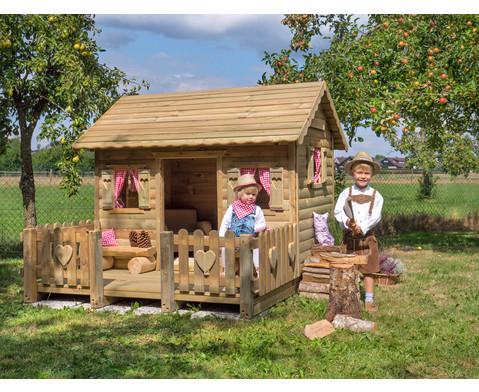 Spielhaus Huettengaudi-4