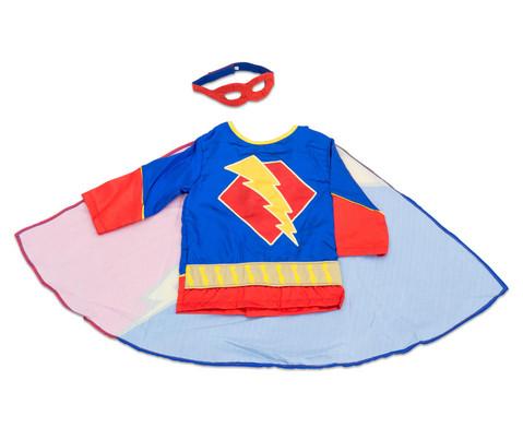 Superhelden-Kostuem-7
