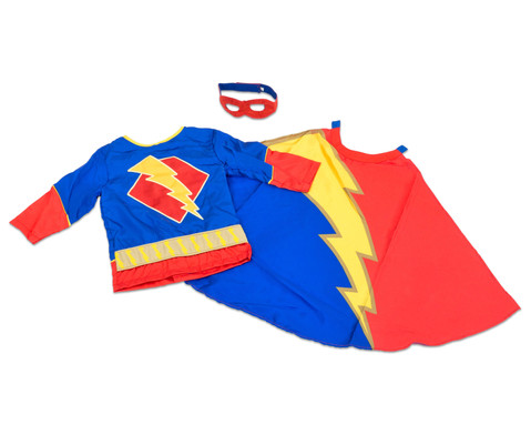 Superhelden-Kostuem-8