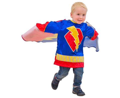 Superhelden-Kostuem-9