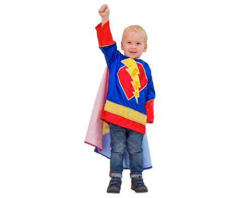 Superhelden-Kostuem-10