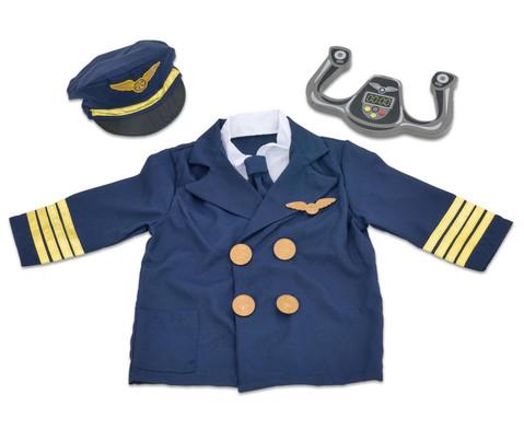 Kostuem Pilot-2