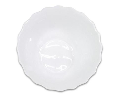 6 Salatschalen-2