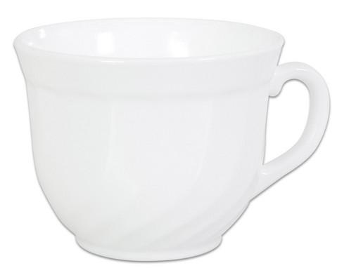 6 Kaffeetassen 220 ml-2