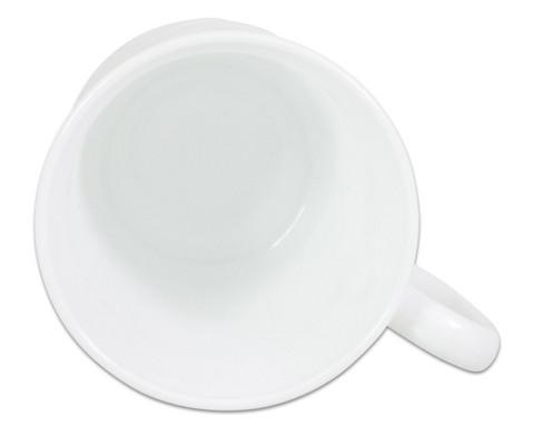 Kaffeebecher 6er Set-2