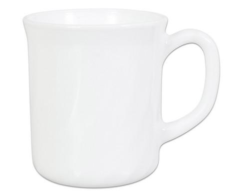 Kaffeebecher 6er Set-3