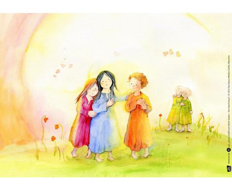 Bildkarten Jesus erzaehlt vom Reich Gottes-4