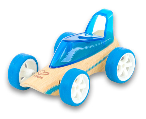 Spielauto Roadster-1