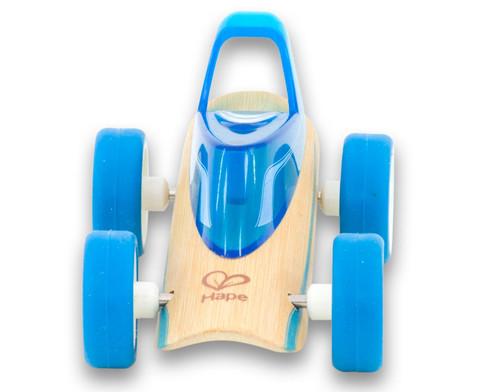 Spielauto Roadster-2