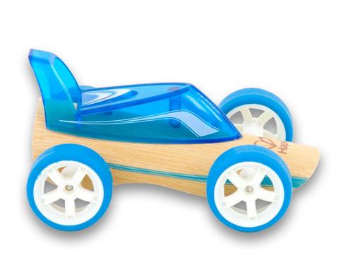 Spielauto Roadster-3