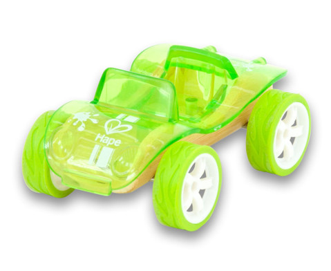 Spielauto Beach Buggy-1