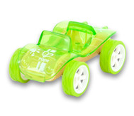 Spielauto Beach Buggy