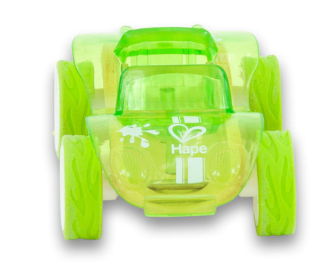 Spielauto Beach Buggy-3
