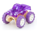 Spielauto Monster Truck-1