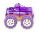 Spielauto Monster Truck-2