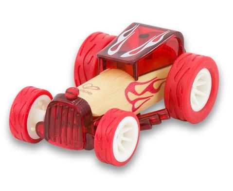 Spielauto Bruiser-1