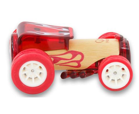 Spielauto Bruiser-2