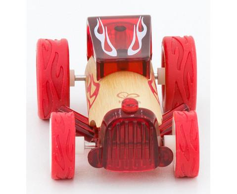 Spielauto Bruiser-3