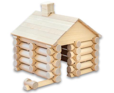 Holzbaukasten 333-teilig-2