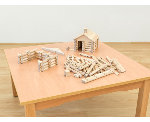 Holzbaukasten 333-teilig-3