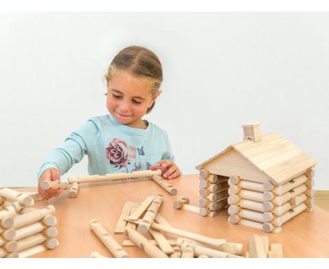 Holzbaukasten 333-teilig-5