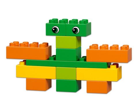 LEGO DUPLO Kreativ-Bausatz 160-tlg-3