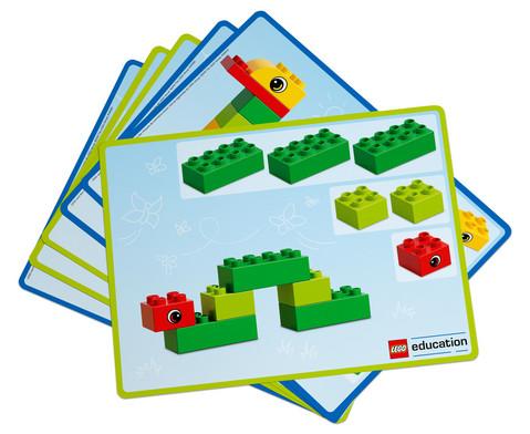 LEGO DUPLO Kreativ-Bausatz 160-tlg-5