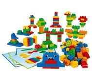 LEGO® DUPLO® Kreativ-Bausatz