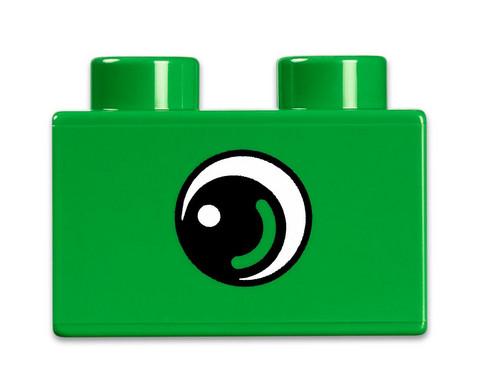 LEGO DUPLO Kreativ-Bausatz-4
