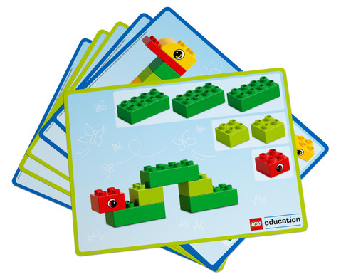 LEGO DUPLO Kreativ-Bausatz-5