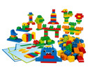 LEGO Education DUPLO Kreativ-Bausatz-1