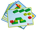 LEGO Education DUPLO Kreativ-Bausatz-5