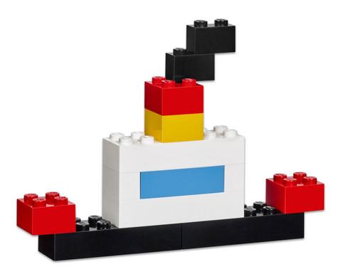 LEGO Kreativ-Bausatz 1000-tlg-2