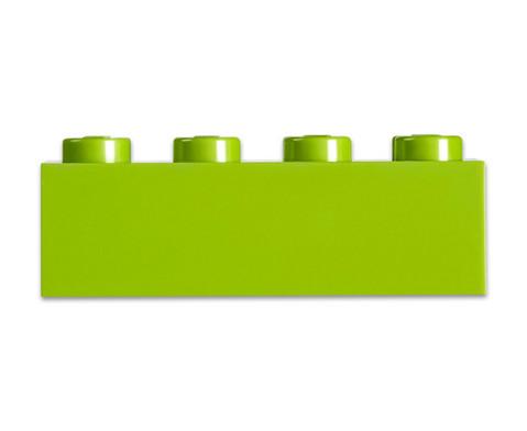 LEGO Kreativ Bausatz 1000tlg-2