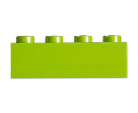 LEGO Kreativ Bausatz 1000tlg-4
