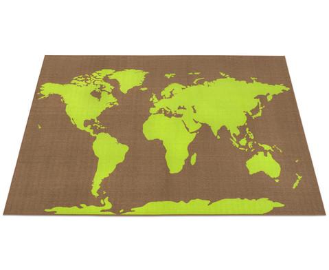 Spielteppich World-1